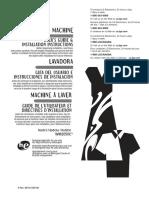 MFL31245198.pdf