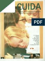 test cuida.pdf