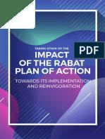Rabat Plan of Action