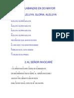 ALABANZAS_TOMO2.pdf
