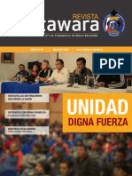REVISTA ANTAWARA merged.pdf