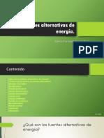 fuentesalternativasdeenerga-131122222829-phpapp01.pptx