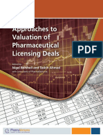 Sample_Valuation.pdf