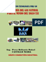 Ingeniería del Gas Natural para el siglo XXI (1) (1).pdf