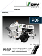bpa-500 manual descr.pdf