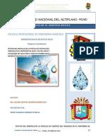 ARTICULO CIENTIFICO - HERAES.docx