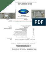 Cortacircuitos.pdf