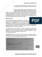 metodo-de-cross.pdf