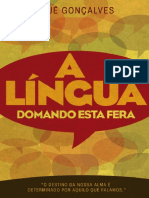 A Língua - Josué Gonçalves.pdf