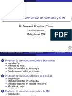 sesion15.pdf