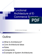 3 Functional Architecture.ppt