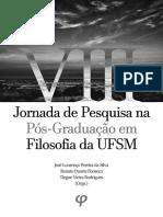 Jornada de Pesquisa do Mestrado da UFSM.pdf