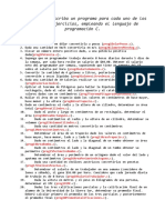 Ejercicios_Programación_Estructurada.pdf