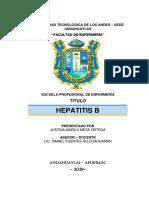 PROYECTO DE INV. HEPATITIS B - UTEA.docx