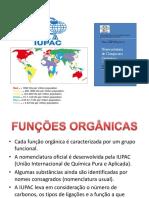 Guia IUPAC COrganicos.ppt