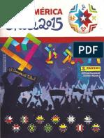 Copa América 2015, Chile (Panini).pdf
