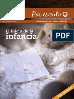 1384795761_porescriton8web.pdf