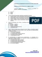 TOP DE 20 PREGUNTAS EXA NOM.pdf