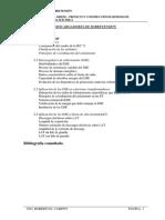 Descargadores-DSE-2008-Parte-I.pdf