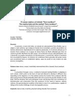 """El cuerpo creativo y el método """"Parra Landázuri""""..pdf"""