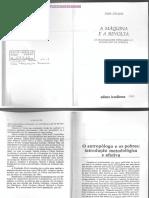 9_ZALUAR_A-a-maquina-e-a-revolta_introducao.pdf
