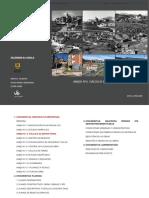 03_ANEJO Nº 3  CÁLCULO DE ESTRUCTURAS  Urbanización SR-1 Zaldibar.pdf