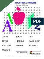 subjectws.pdf