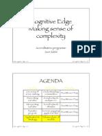 Cognitive_Edge.pdf