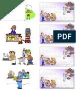 places_cards.pdf