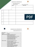 CRITERIOS DE OBSERVACION EN EL AULA 2019.docx