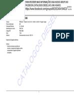 esquemaeltricorenaultmaster2-180208102602