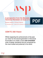 A perspective from Mandate M_515 Technical Reviewer - Mariapia Angelino.pdf