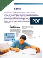 lectura inteligente.PDF
