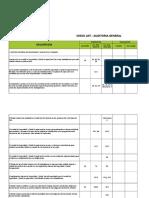 Copia de Check List Auditoria Mineria- OSS (1)