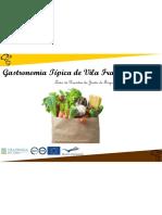 Culinária. Portugal. Gastronomia típica de Vila Franca de Xira.pdf