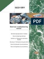 Discovery 1 my95 - manual de localizacion de averias electricas.pdf