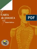 carta_de_jamaica_pdf