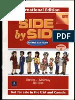 22097816-Side-by-Side-2.pdf