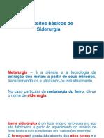 369187-aula_de_siderurgia_2018_2.pdf