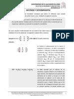 VIRFIA_MAT315_U1_CT_1.6.1-1.6.2_ME.pdf