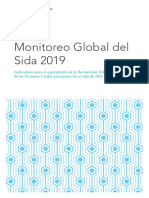 global-aids-monitoring_es.pdf
