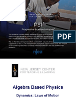 abp_dynamics-presentation_2017-11-17 (1).pdf