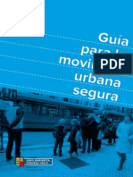 27 Guia para la movilidad urbana segura.pdf