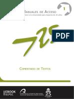 Comentario de textos_nodrm.pdf