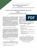Formato de entrega de informes departamento de Ciencias Básicas (1) (1).docx