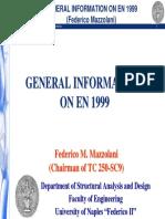 01 - EN1999_introduction.pdf