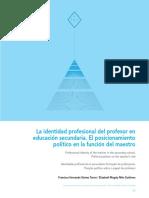 La_identidad_profesional_del_profesor_en.pdf