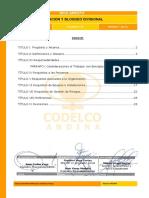 Reglamento Aislacion y Bloqueo Dand 2018 (1)
