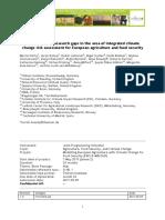 388-463-2-PB.pdf