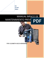 Manual_de_mantenimiento_preventivo.pdf